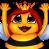 BeeHype118
